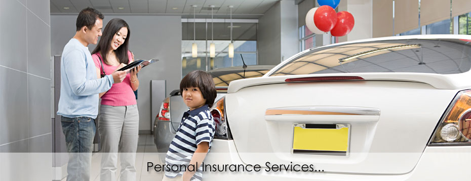Auto Insurance | Vehical Insurance | Car Insurance | Advanco, California, USA