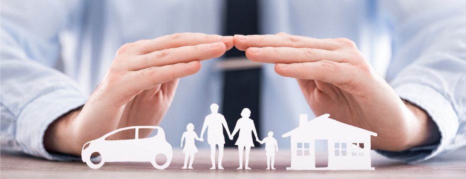 Small Business Insurance | Commercial Insurance | Advanco, California, USA